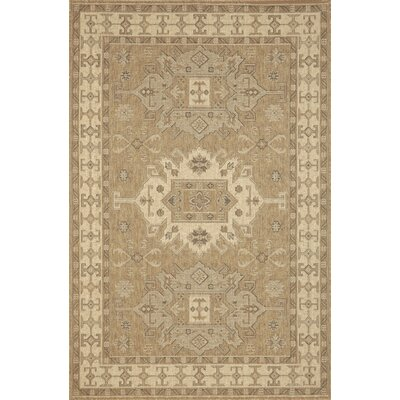 Monterey Neutral Kilim Indoor/Outdoor Rug