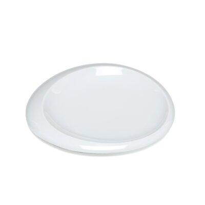 """KAHLA Tao 6.3"""" Flat Plate"""