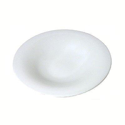"KAHLA Update White 12"" Pasta Grande Plate"