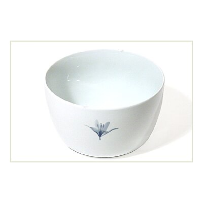 KAHLA Five Senses Hazy Large Serving Bowl