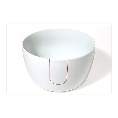 KAHLA Five Senses Touch! Large Serving Bowl