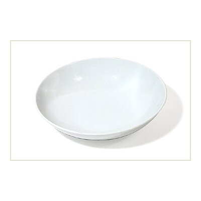 KAHLA Five Senses White Pasta Bowl