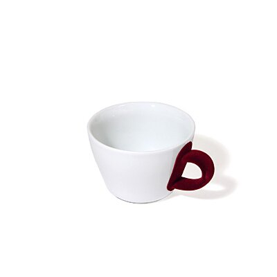 Kahla Five Senses Touch! 8.5 oz. Cappuccino Cup