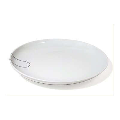 "KAHLA Five Senses Touch! 10.6"" Dinner Plate"