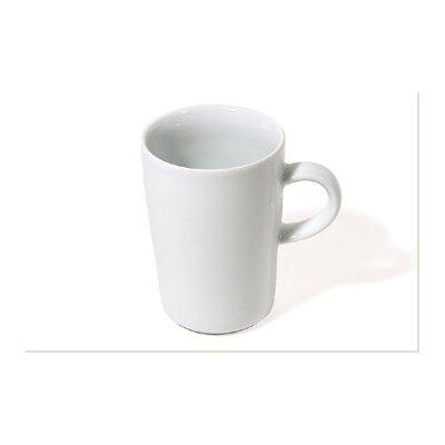 KAHLA Five Senses Mug