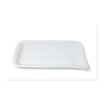 """KAHLA Five Senses 11"""" Oven Platter"""