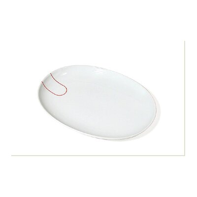 KAHLA Five Senses Touch! Serving Platter