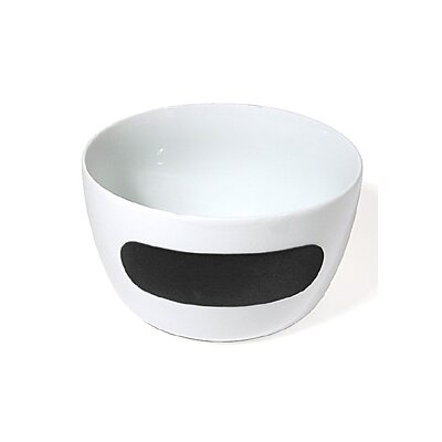 KAHLA Five Senses Touch! Medium Bowl