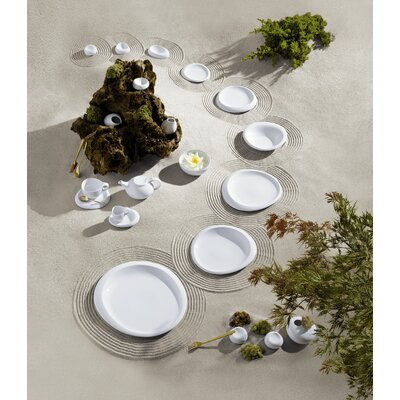 KAHLA Tao Dinnerware Collection