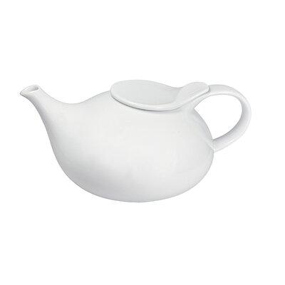 Tao 1.48-qt. Teapot
