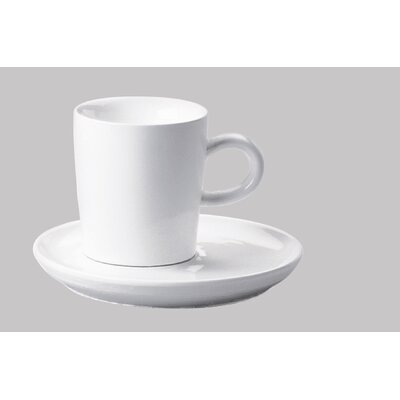 KAHLA Five Senses 3 oz. Espresso Cup