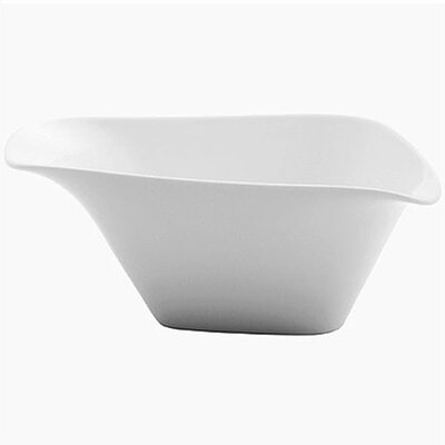 KAHLA Elixyr Serving Bowl