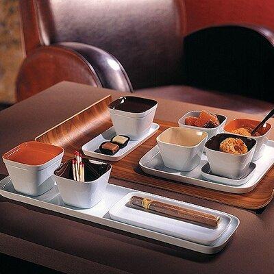 KAHLA Abra Cadabra Lounge Gift Set