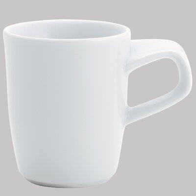 KAHLA Elixyr 3 oz. Espresso Cup