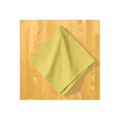 Couleur Nature Sonia Reversible Placemat and Napkin Set