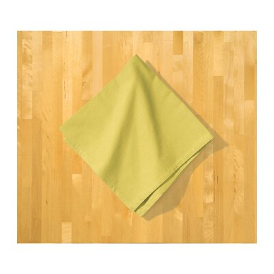 Couleur Nature Sonia Placemat