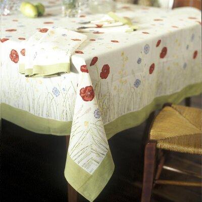 Couleur Nature Springfields Dining Linens Set