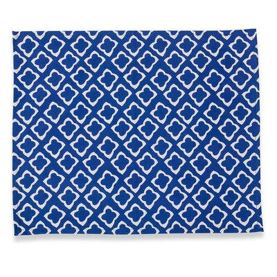 Tile Placemat (Set of 4)