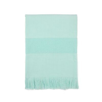 Catamaran Beach Towel