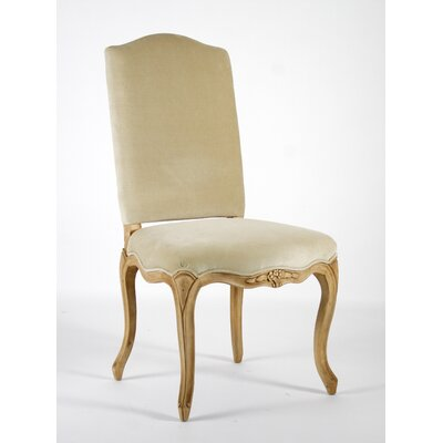 Cathy Side Chair