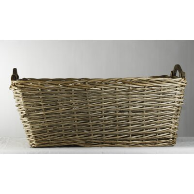 XL French Market Basket B