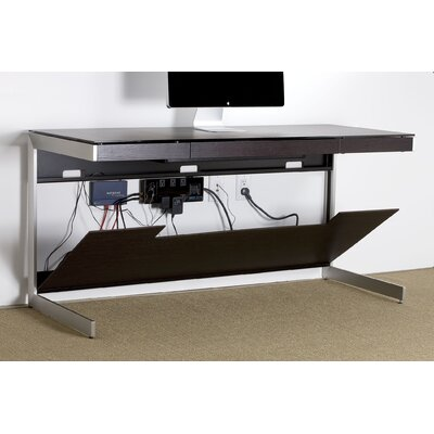 BDI USA Sequel Computer Desk