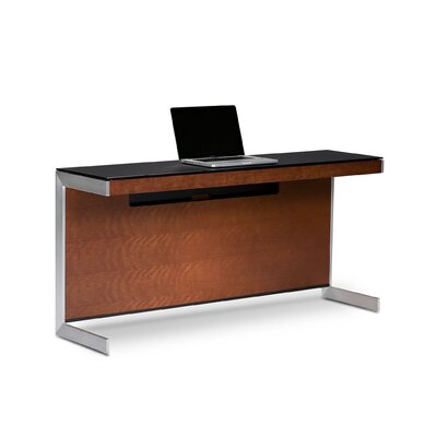 "BDI Sequel 29"" H x 60"" W Desk Return"