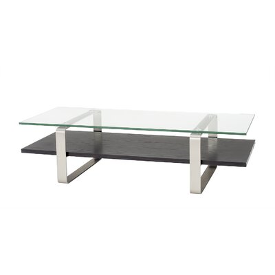 BDI USA Stream Coffee Table