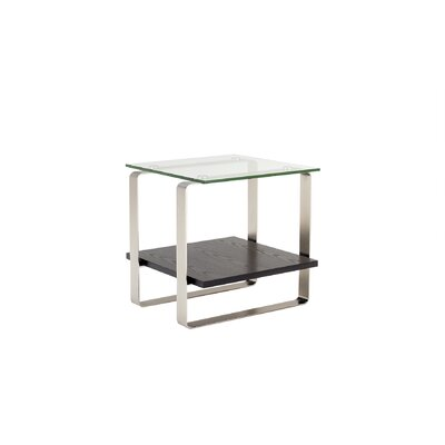 BDI Stream Coffee Table Set