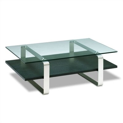 BDI Stream Small Coffee Table