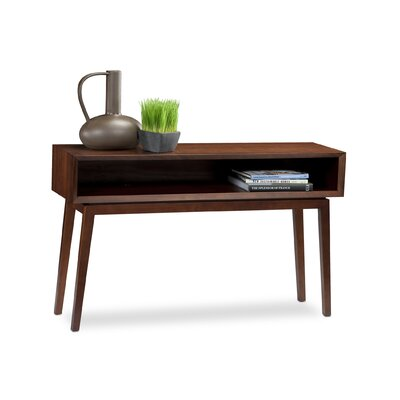 BDI USA Eras Console Table