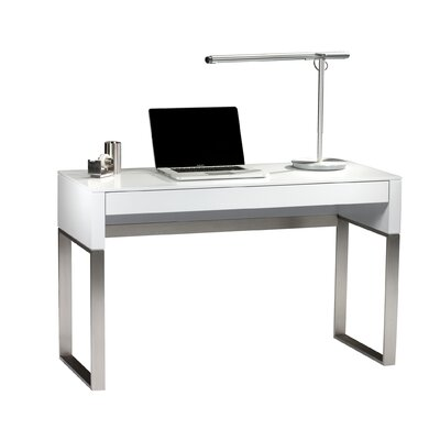BDI USA Cascadia Laptop Writing Desk