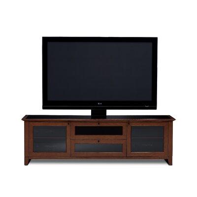 """BDI Novia 74"""" TV Stand"""