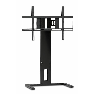 "BDI Arena Flat Panel Freestanding TV Mount (40"" - 60"" Screens)"