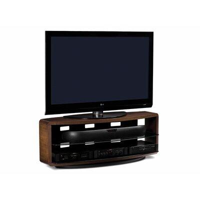 "BDI Valera 58"" TV Stand"