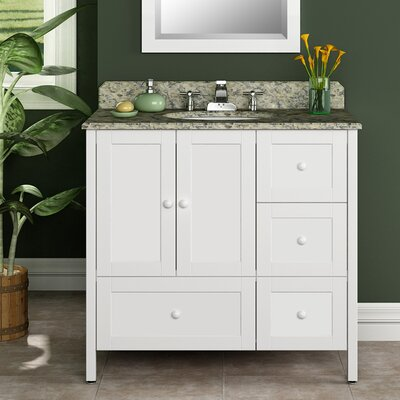 All bathroom vanities wayfair - Wayfair furniture bathroom vanities ...