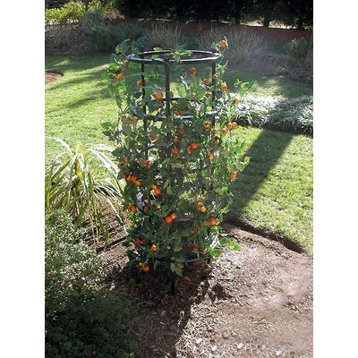 Griffith Creek Designs Tomato and Plant Grow Cage