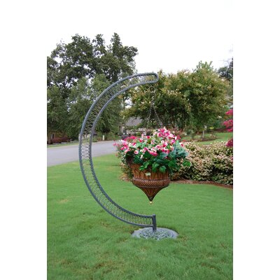 Griffith Creek Designs Athena Garden Hook