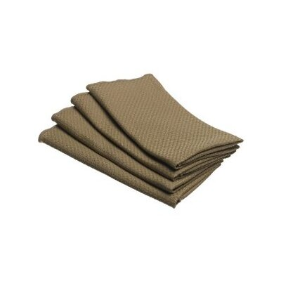 Bardwil Home - Cobblestone Napkin (Set of 4)