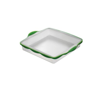 StoreBound Pure Square Baking Pan