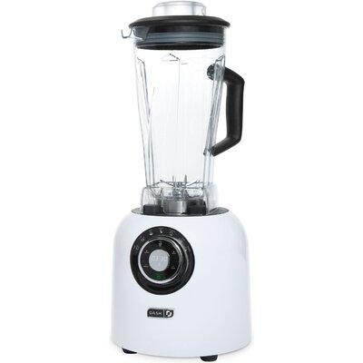 StoreBound Chef Series Dash Premium Digital Blender