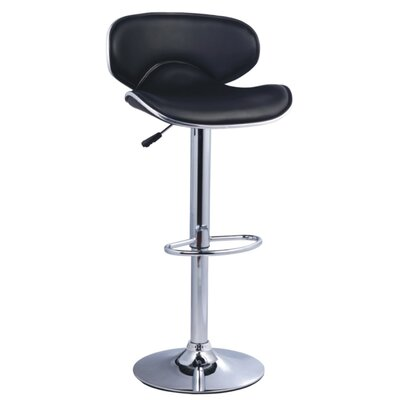 Pangea Home Phil Bar Stool (Set of 2)