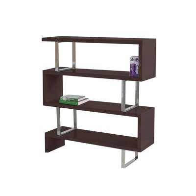 Pangea Home Skylar Shelf