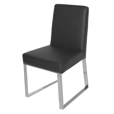 Pangea Home Liana Side Chair
