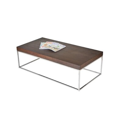 Pangea Home Floyd Coffee Table
