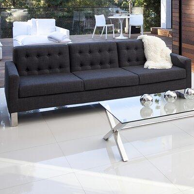 Pangea Home Nolan Living Room Collection