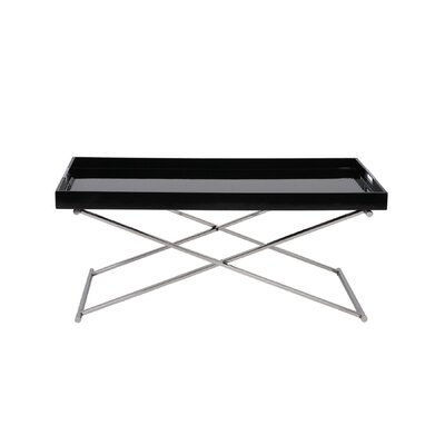Pangea Home Belle Coffee Table