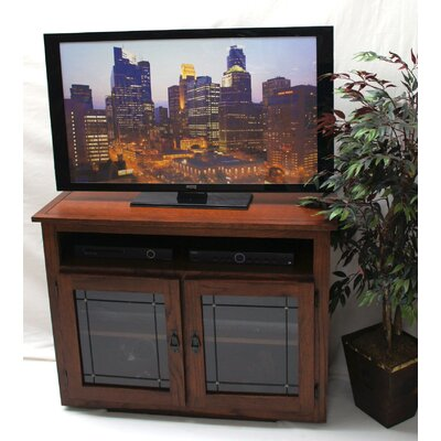 "Alco Furniture International 42"" TV Stand"