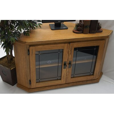 "Alco Furniture International 46"" TV Stand"
