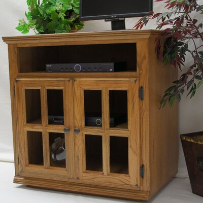 "Alco Furniture International 33"" TV Stand"